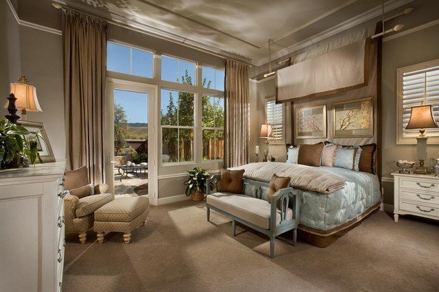 Best Bedroom Decorating Ideas French Style Bedroom With Pictures