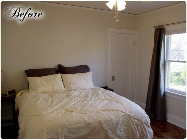 Best Bedroom Redo On A Budget Www Indiepedia Org With Pictures
