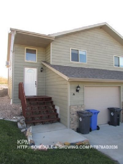 Best Craigslist Homes For Rent In Rapid City Sd Claz Org With Pictures