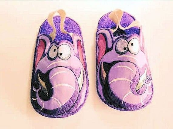 Best Elephant Bedroom Slippers Kids Bedroom Slippers Elephant With Pictures