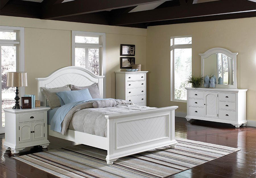 Best The Furniture Warehouse Beautiful Home Furnishings At Affordable Prices With Pictures