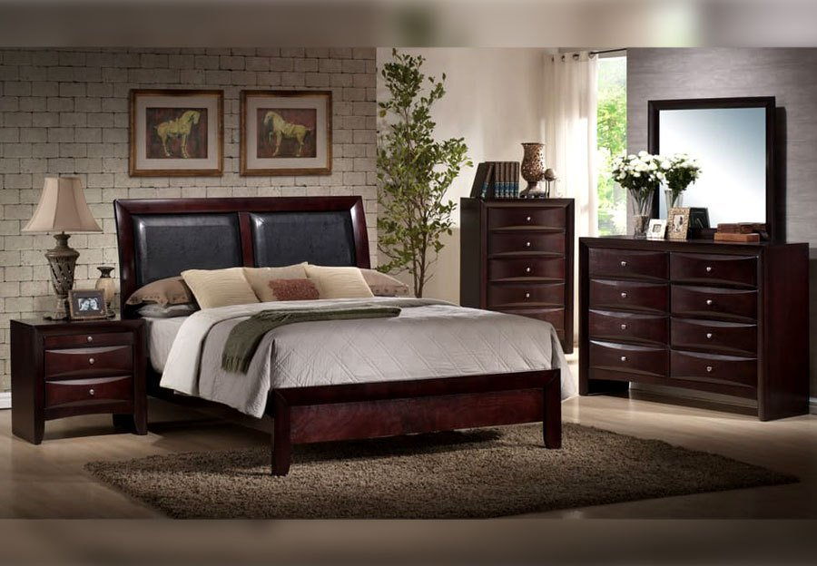 Best The Furniture Warehouse Beautiful Home Furnishings At With Pictures