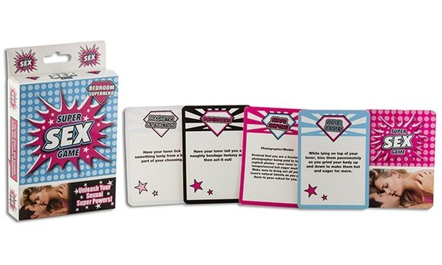 Best *D*Lt Bedroom Card Game Groupon With Pictures