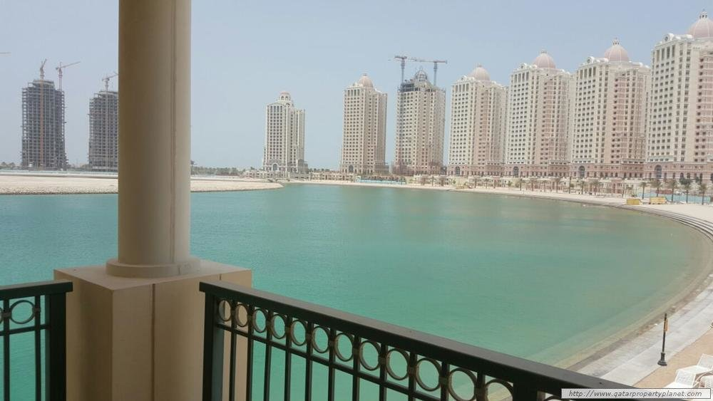 Best Qatar Apartment For Rent In Doha Qar 12 000 Month With Pictures