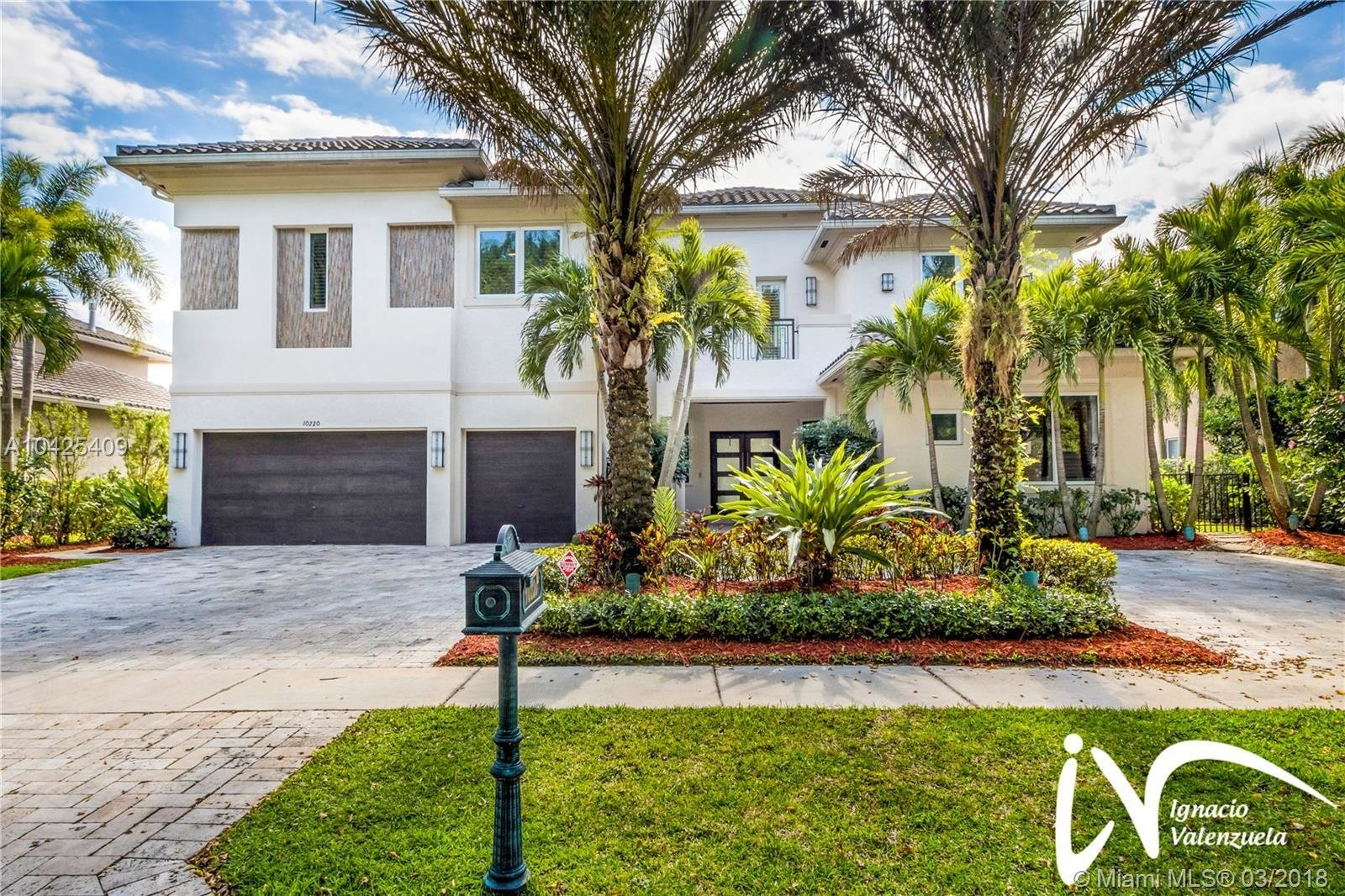 Best 276 Florida 6 Bedroom Homes For Sale With Pictures