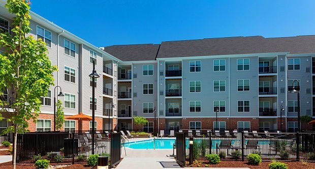 Best 391 Connecticut Apartment With Utilities Included For Rent With Pictures