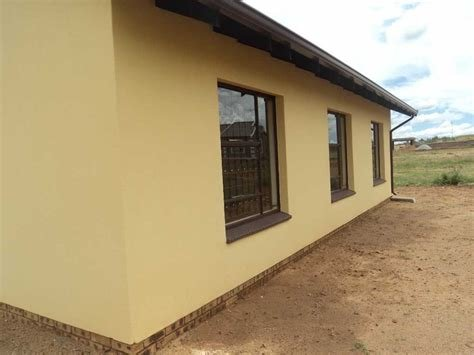 Best 2 Bedroom House To Rent In Protea Glen Soweto South Africa Ia0001324576 Immoafrica Net With Pictures
