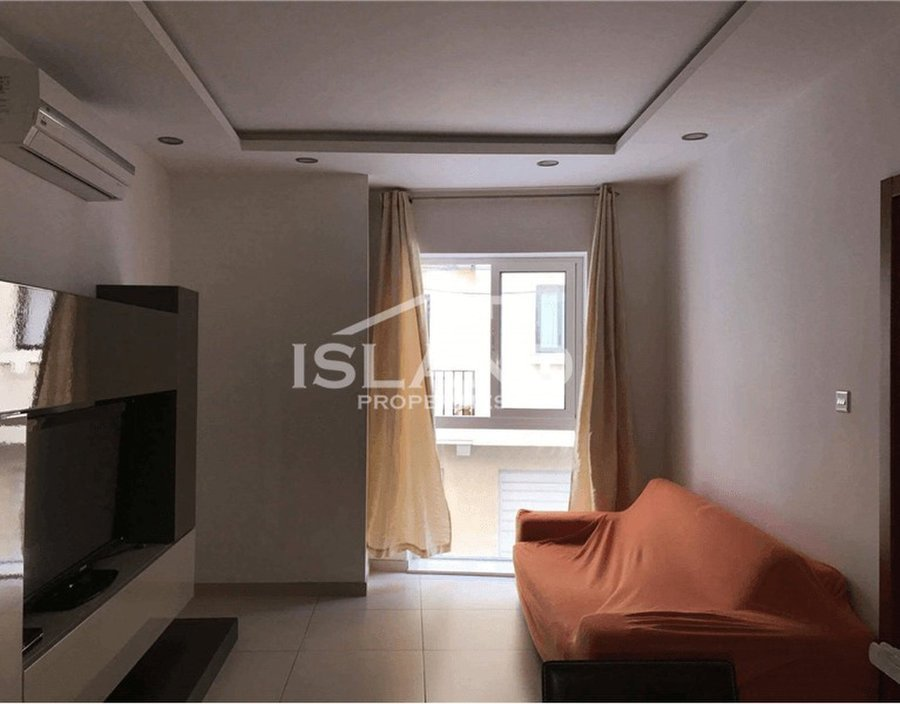 Best 2 Bedroom Apartment Sliema €845 For Rent Apartments With Pictures