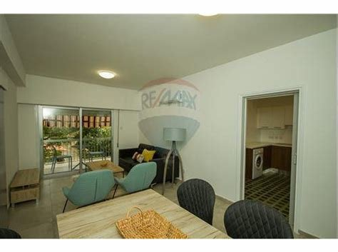 Best 2 1 Bedroom Apartment Near The Sea In Neapolis For Rent Apartments In Limassol Cyprus With Pictures