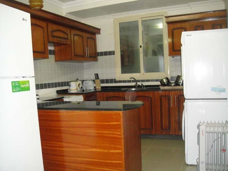Best 1 And 2 Bedrooms In Mahaboula For Rent Apartments In Kuwait With Pictures