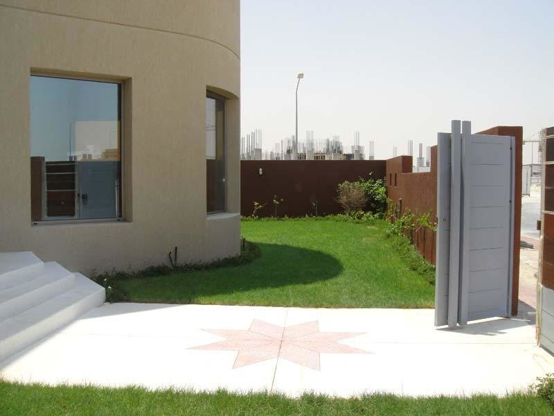 Best 6 Bedrooms Villa For Rent Houses In Kuwait With Pictures