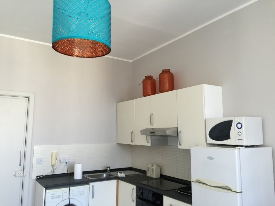 Best 1 Bedroom Apartment Sliema Msida Mosta €475 For With Pictures