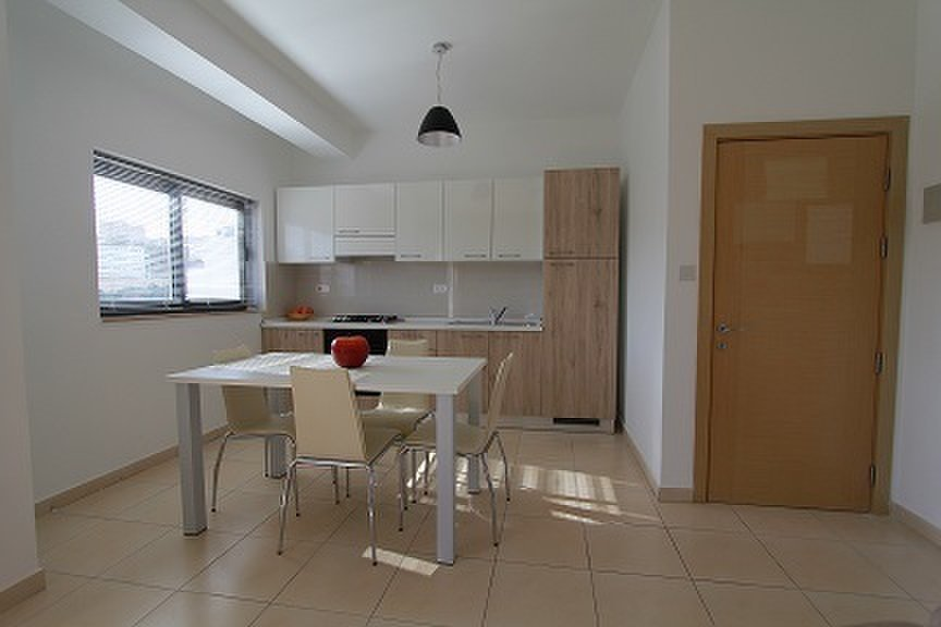 Best 2 Bedroom Apartment St Julians €845 For Rent Apartments In Malta With Pictures