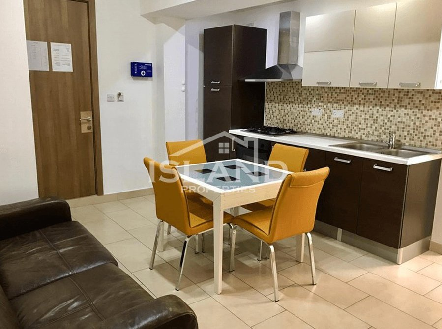 Best 2 Bedroom Apartment St Julians €800 For Rent With Pictures