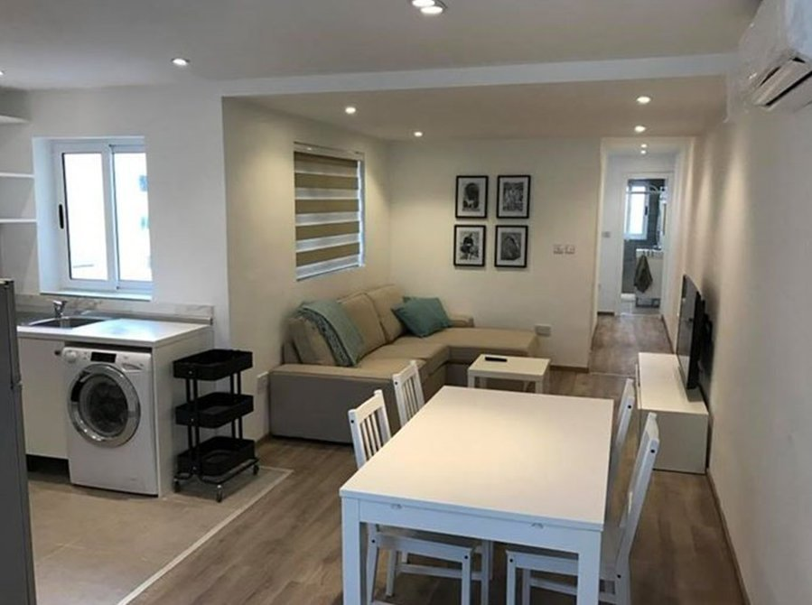 Best 2 Bedroom Apartment Sliema €900 For Rent Apartments In Malta With Pictures