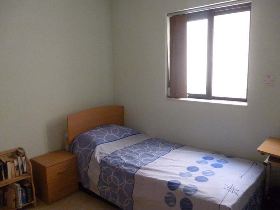 Best 2 Bedroom Apartment St Julians €700 For Rent With Pictures
