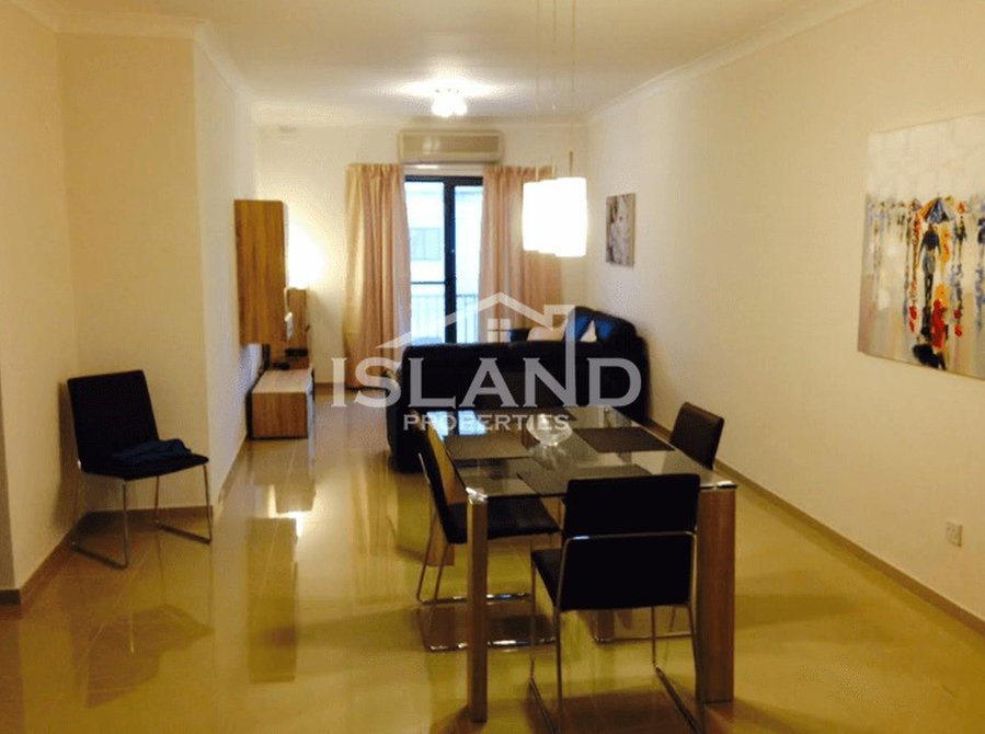 Best 3 Bedroom Apartment Msida €800 For Rent Apartments With Pictures