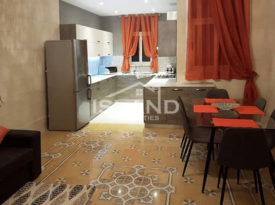 Best 3 Bedroom Apartment Rabat €800 For Rent Apartments With Pictures