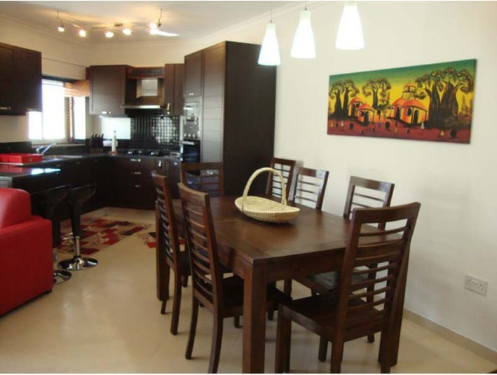 Best 3 Bedroom Apartment Bugibba €800 For Rent Apartments With Pictures