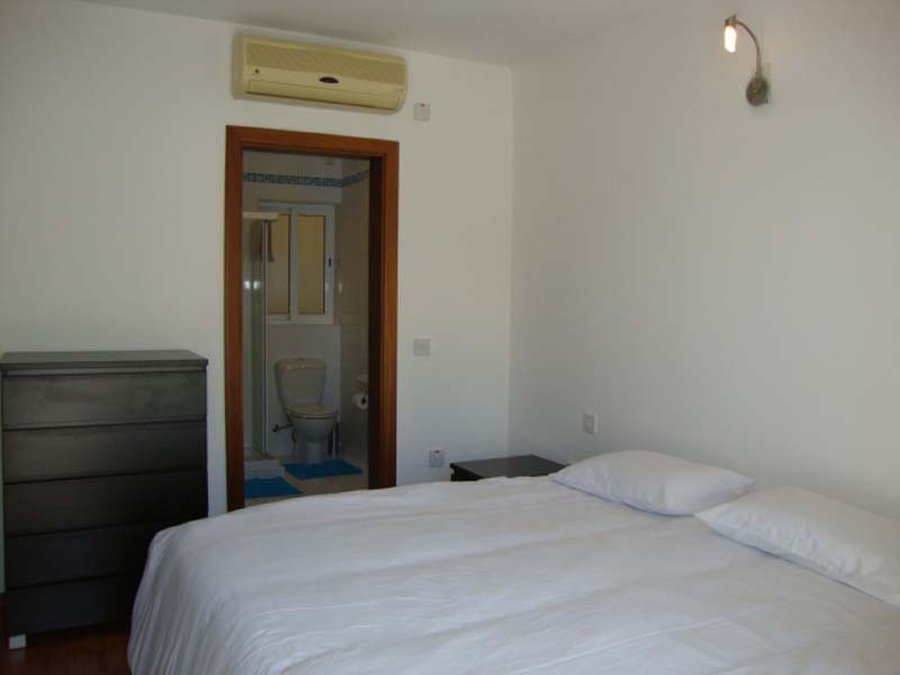 Best 3 Bedroom Apartment Bugibba €800 For Rent Apartments In Malta With Pictures