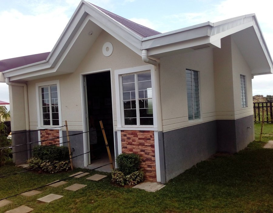 Best 3 Bedroom House And Lot Terraverde Residences For Sale With Pictures