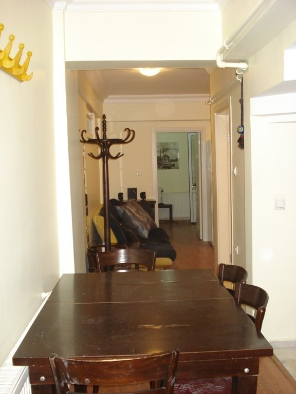 Best Flat Code 5001 5 Bedroom 1 Living Eating Area Apartment For Rent Apartments In İstanbul With Pictures