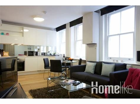 Best Beautiful Fitzrovia 1 Bedroom Apartment For Rent With Pictures