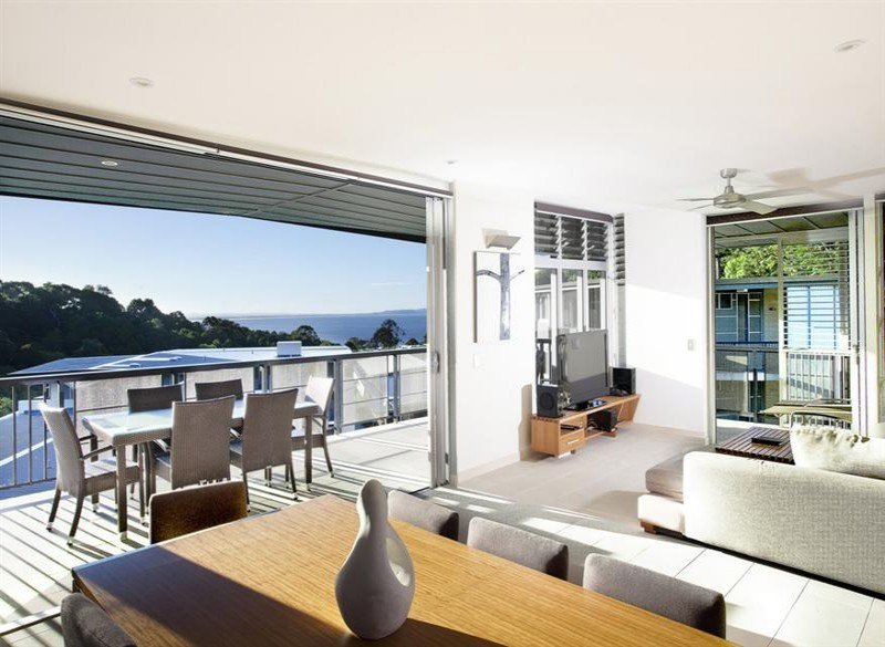 Best Peppers Noosa Luxury Re Defined Discover Queensland With Pictures