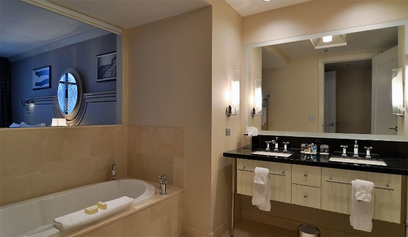 Best The Cosmopolitan Of Las Vegas Hotels Resorts Kenwood With Pictures