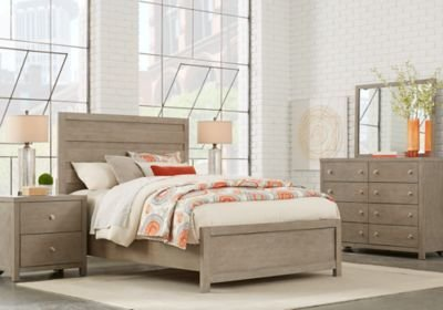 Best Discount Queen Bedroom Sets With Pictures