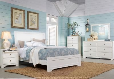 Best White King Bedroom Sets Suites For Sale With Pictures