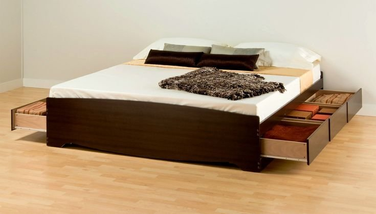 Best 25 Platform Beds For Sale Ideas On Pinterest Bed With Pictures