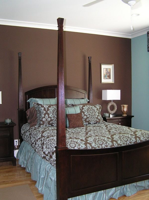 Best 25 T**N Bedroom Colors Ideas On Pinterest Cute With Pictures