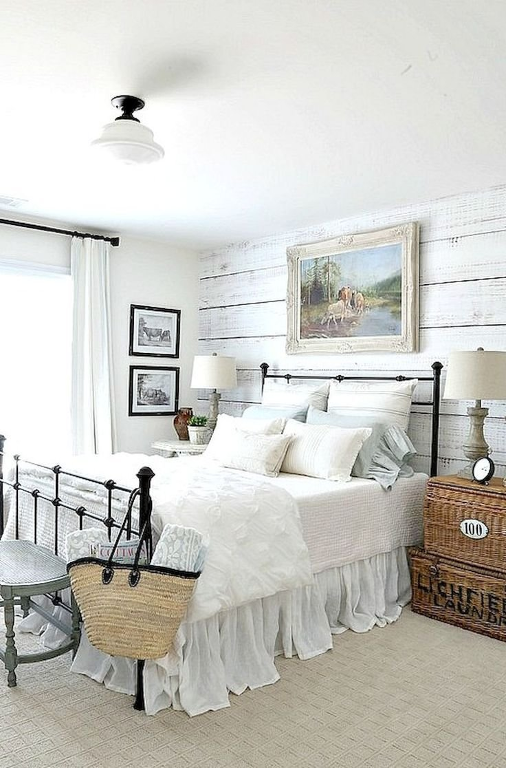 Best 25 Rustic Lake Houses Ideas On Pinterest Lake With Pictures