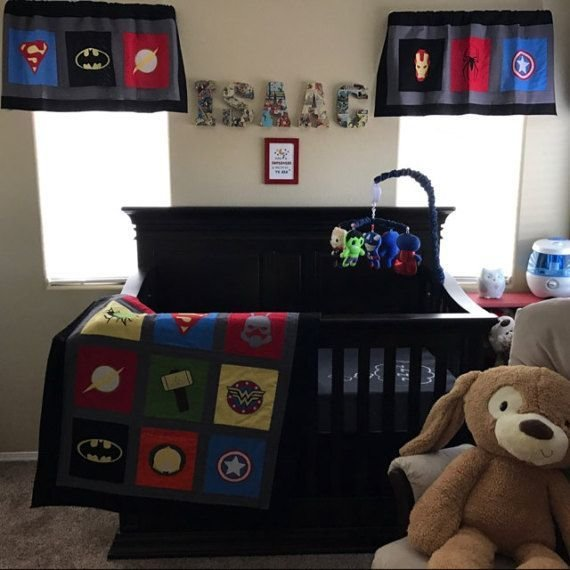 Best 25 Avengers Nursery Ideas On Pinterest Super Hero With Pictures