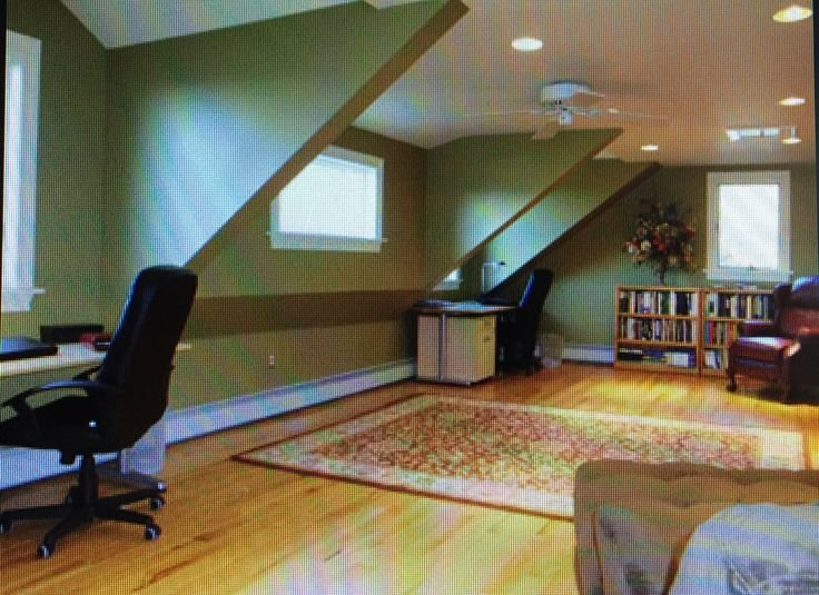 Best Nantucket Dormer Inside Attic Master In 2019 Roof Lines Attic House With Pictures