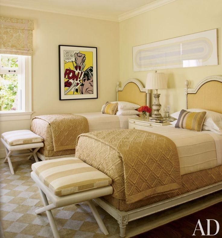 Best 25 Pale Yellow Bedrooms Ideas On Pinterest Light With Pictures