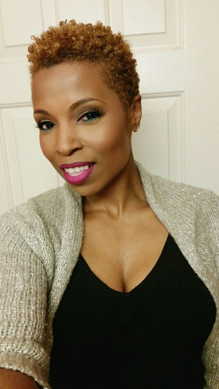 Free 1100 Best Tapered Natural Hair Styles Images On Pinterest Wallpaper