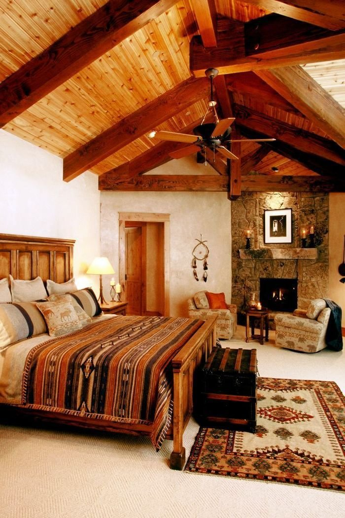 Best 25 Rustic Chic Bedrooms Ideas On Pinterest Living With Pictures