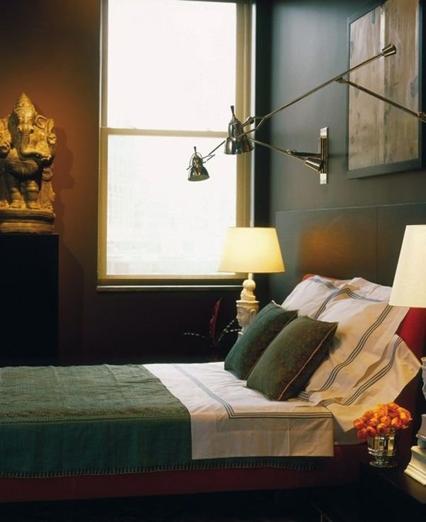 Best 25 Single Man Bedroom Ideas On Pinterest Mens With Pictures