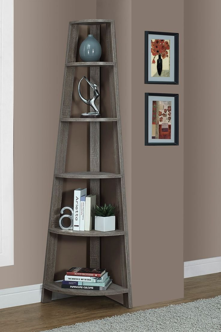Best Corner Shelf Furniture Favorites For The Home With Pictures