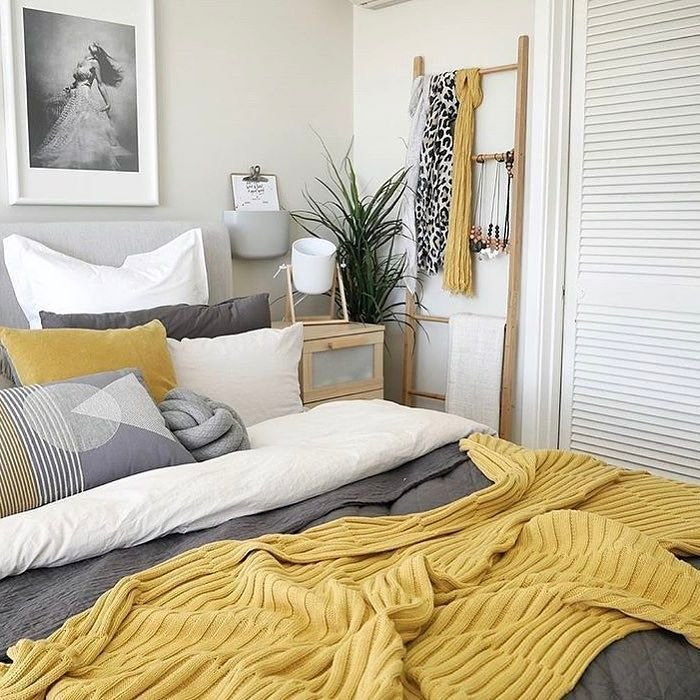Best 25 Mustard Bedroom Ideas On Pinterest Mustard And With Pictures