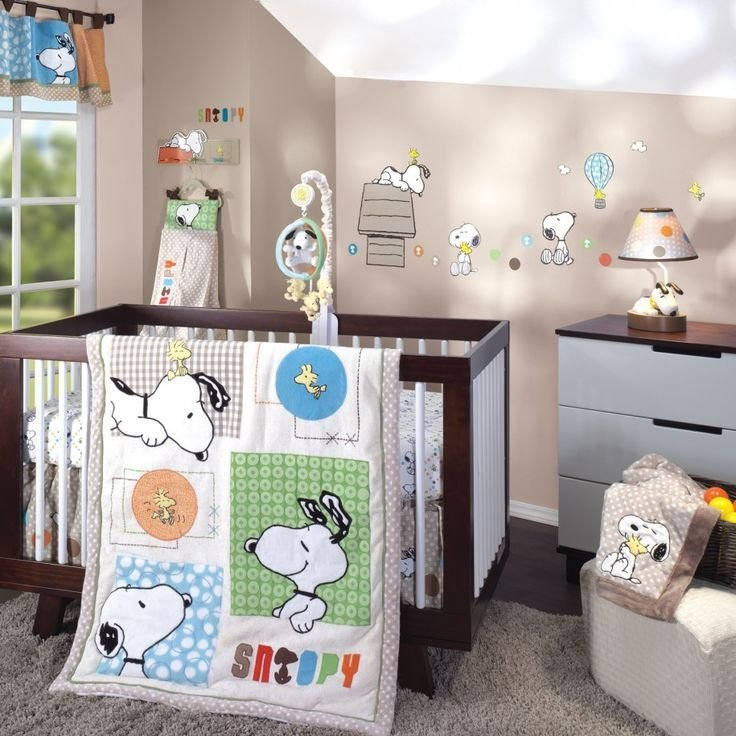 Best 25 Snoopy Nursery Ideas On Pinterest Baby Snoopy With Pictures