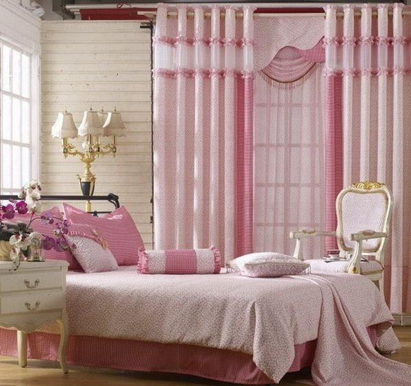 Best 25 Girls Room Curtains Ideas On Pinterest Girls With Pictures