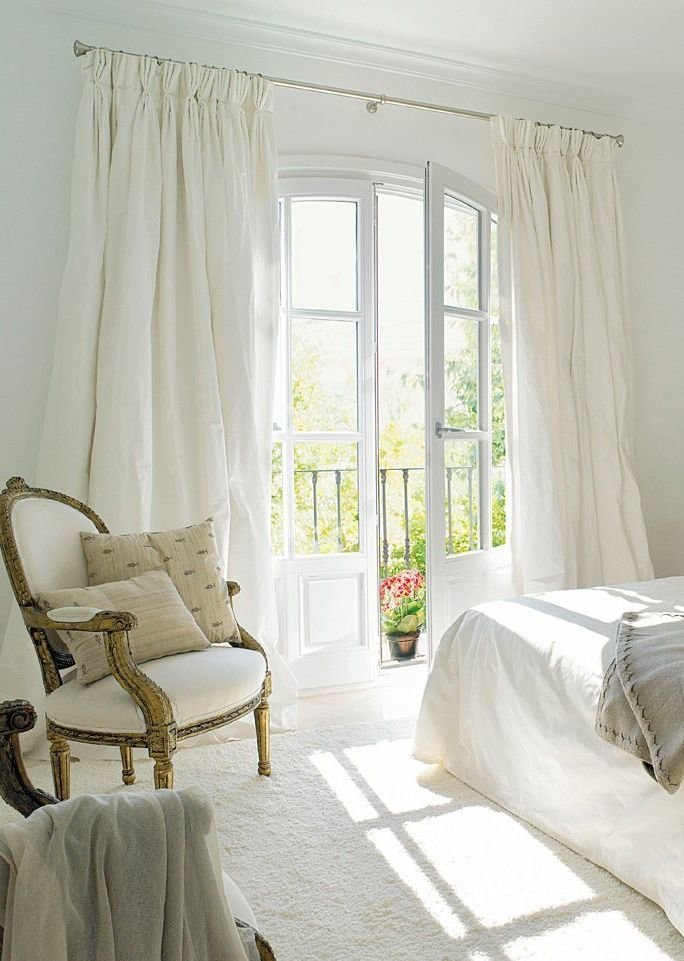 Best 25 Peach Curtains Ideas On Pinterest Sunroom Curtains Kids Bathroom Paint And Pink With Pictures