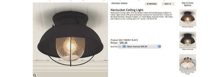 Best 24 Best Manning Light Fixtures Images On Pinterest Light With Pictures