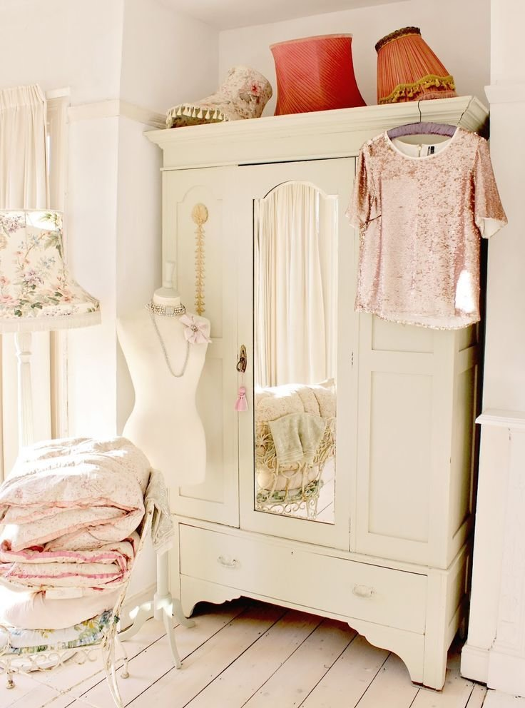 Best 25 Antique Wardrobe Ideas On Pinterest Vintage With Pictures