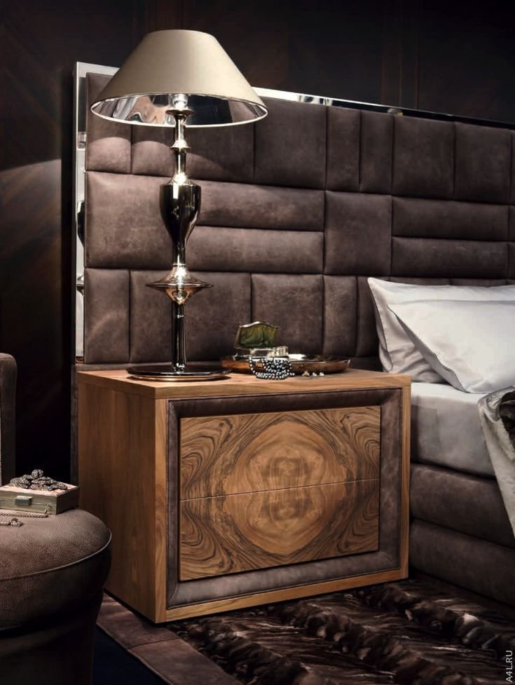 Best 25 Bedroom Wall Shelves Ideas On Pinterest Bedroom With Pictures