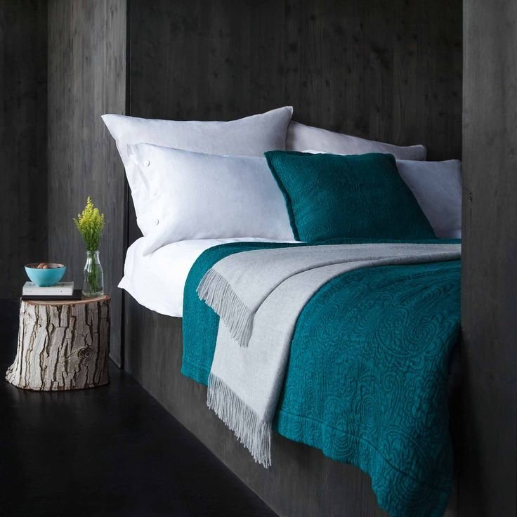 Best 25 Teal Master Bedroom Ideas On Pinterest Teal With Pictures