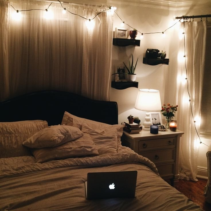 Best 25 Tumblr Bedroom Ideas On Pinterest Tumblr Rooms With Pictures